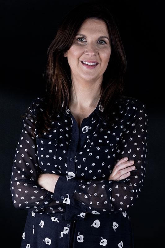 Regina Donnelly